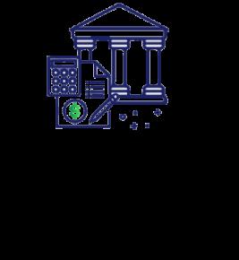 Sektor finansowy